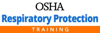 OSHA Respiratory Training