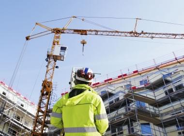 OSHA Compliance Consulting