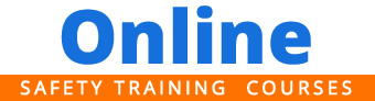 Online Safety Training Courses