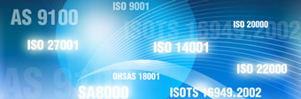 ISO Online Training Courses