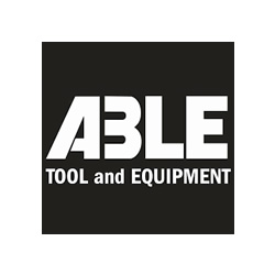 Able Tool and Equipment